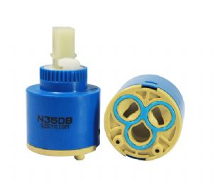 Gear N35DB Ceramic Tap Cartridge